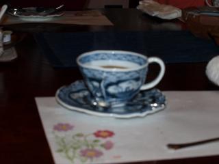 cup%20%E3%81%AE%E3%83%AA%E3%82%B5%E3%82%A4%E3%82%BA%E7%94%BB%E5%83%8F.jpg