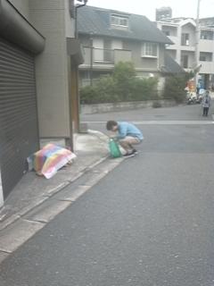 souji1.jpg
