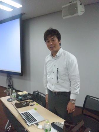 yosinaga2.JPG